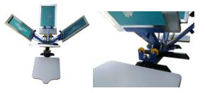 4 color 2 station screen printing machine (1).jpg