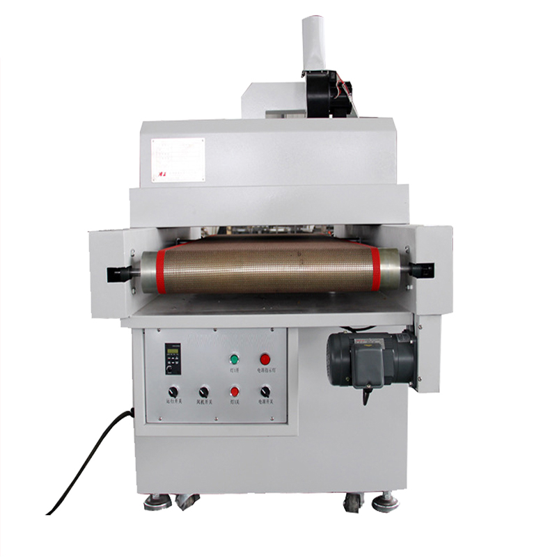 Buy high quality UV dryer machine