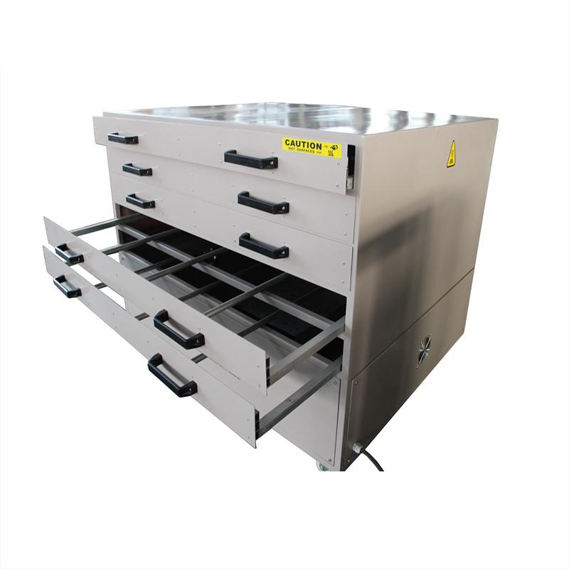 Drying Cabinet For Silk Screen Printing Frames manufacturer (2).jpg