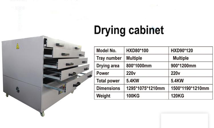 Best Silk Screen Frame Drying Cabinet (4).jpg