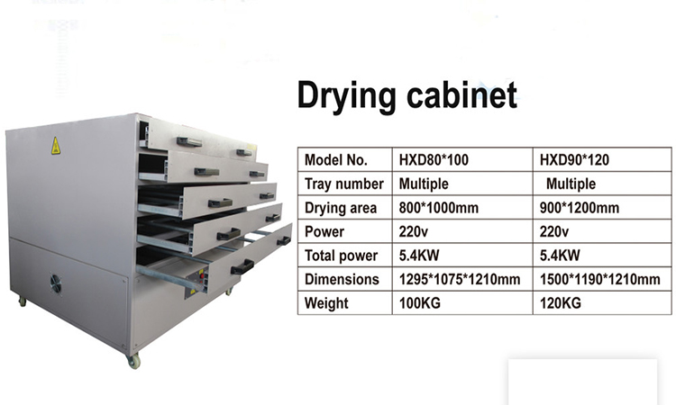 90x120cm 5 layers drying cabinet supplier for sale (2).jpg