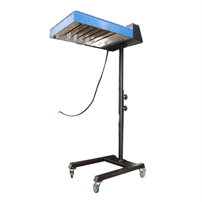 Buy 500X600 mm IR lamp  flash dryer (3).jpg
