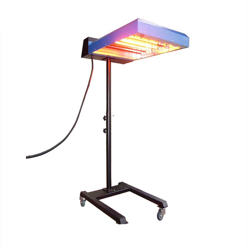Buy 500X600 mm IR lamp  flash dryer (4).jpg