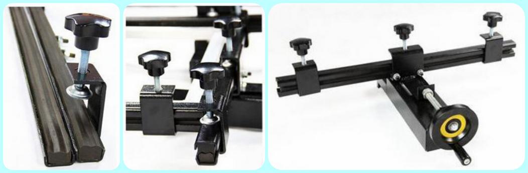 Best 60x 60cm manual screen stretcher (2).png