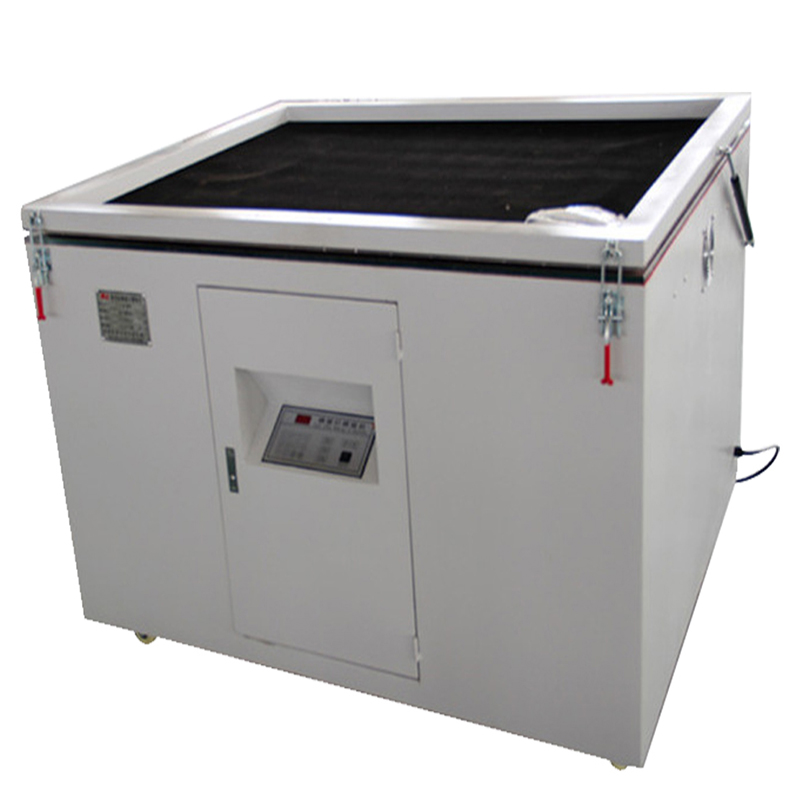 Best lodine gallium light exposure machine