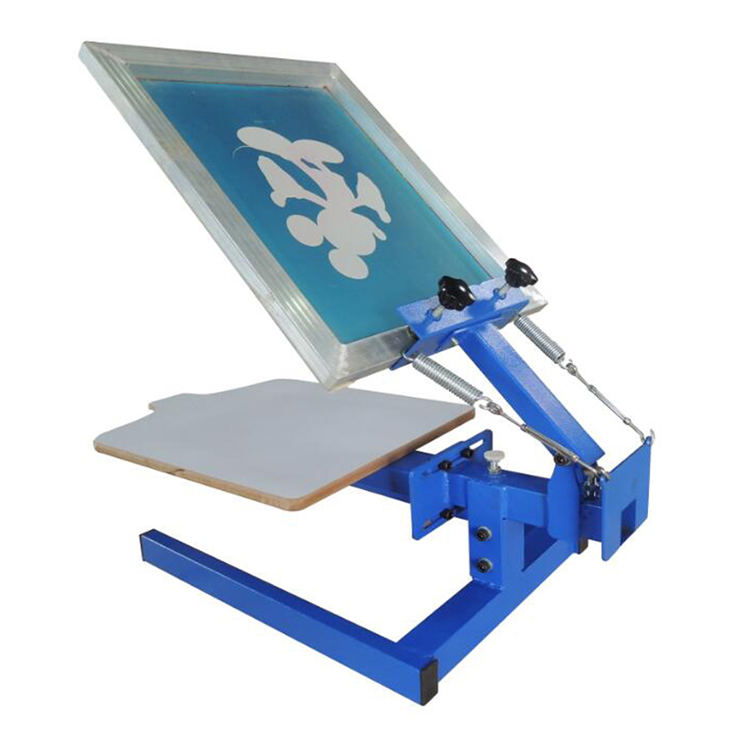 1 color 1 station screen printing machine (6).jpg