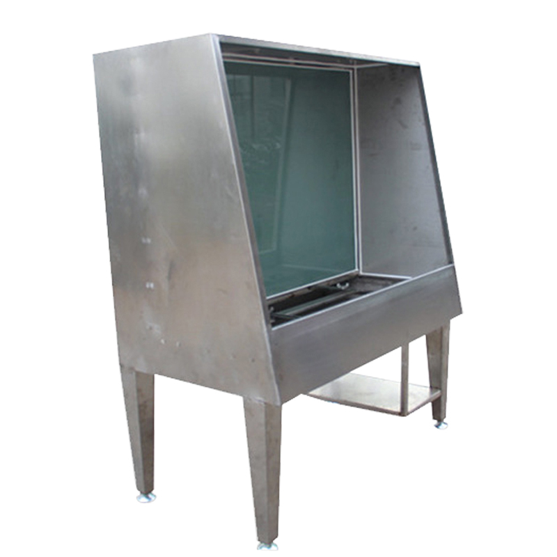 Screen washing tank for sale
