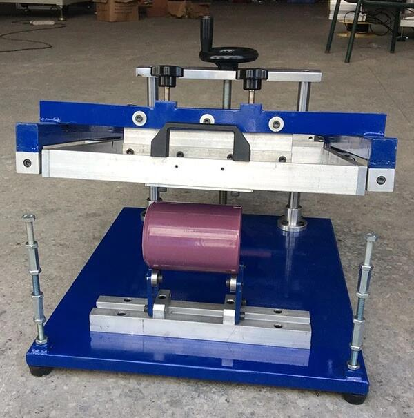 Manual cylindrical screen printing machine (1).jpg