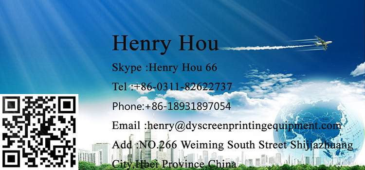 high quality micro registration machine supplier